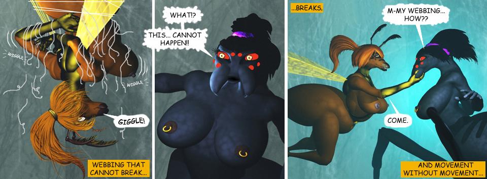PAGE 4B