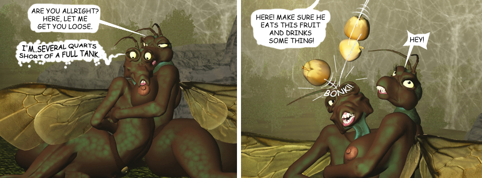 FLY PAGE 21