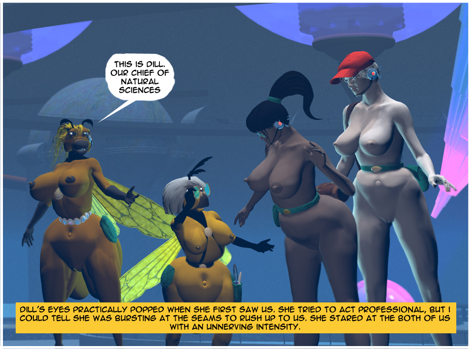 PAGE 197 A